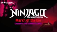 Ninjago X (1)