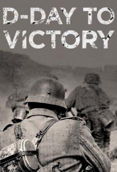 Den D – Vylodění v Normandii – 75 let: Zapomenuté oběti (2)