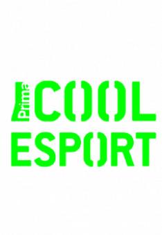 COOL Esport
