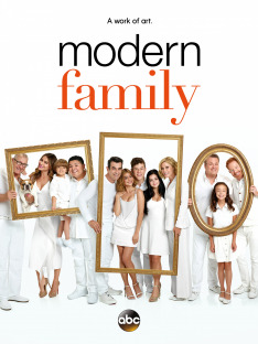 Taková moderní rodinka VIII (10)