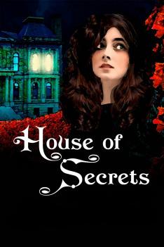 Dům s tajemstvím