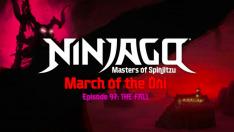Ninjago X (3)