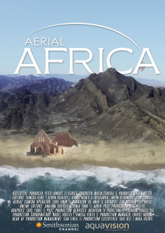 Afrikou letem světem (5)