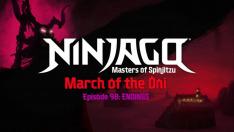 Ninjago X (4)