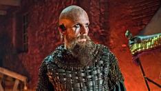 Vikingové IV (16)