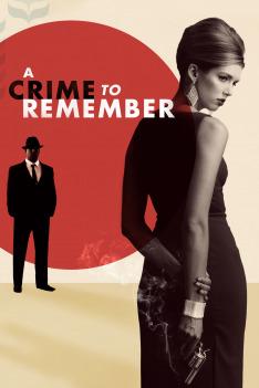 Zločin III (5)