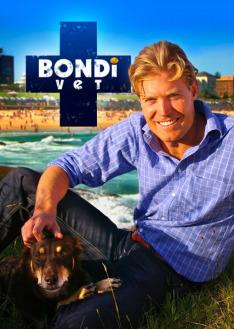 Veterinář z Bondi Beach VII (14)