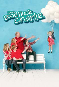 Hodně štěstí, Charlie II (4)