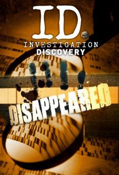 Záhadná zmizení V (Temná plavba)