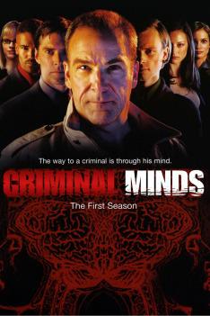 Myšlenky zločince (5)