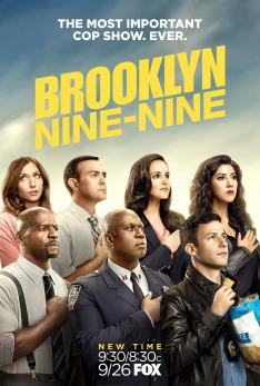 Brooklyn 99 V (15)