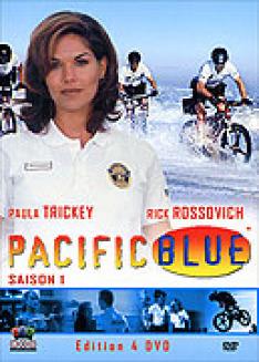 Modrý kód (198)