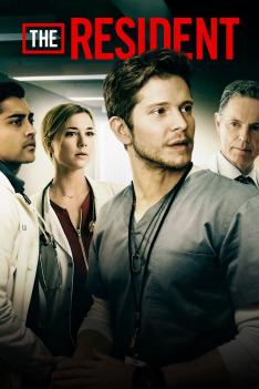 Doktoři (6)