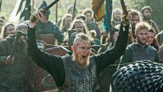 Vikingové IV (19)