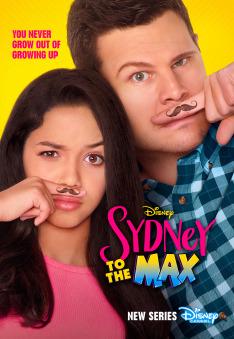 Sydney na Max (1)