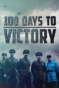 100 dnů do vítězství (1)