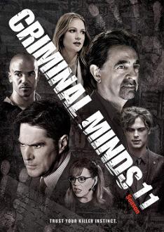 Myšlenky zločince XIII (11)
