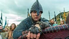 Vikingové IV (20)