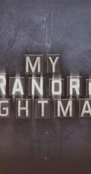 Paranormální noční můry (5)
