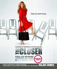 Closer VII (7)