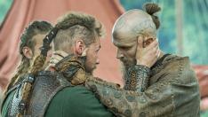 Vikingové V (1)