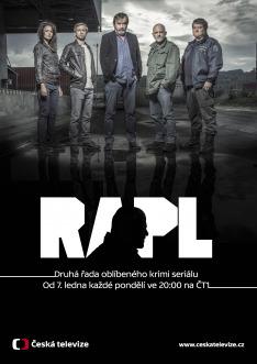 Rapl II (4)