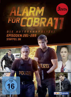 Kobra 11 XXI (2)
