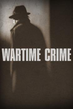 Zločin v době války (4)
