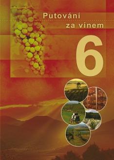 Putování za vínem (Srbsko)