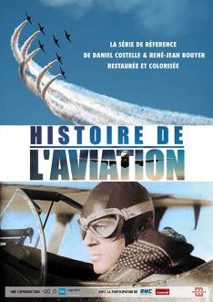 Dějiny letectví (1)