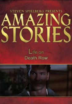 Neuvěřitelné příběhy II (10, 11)