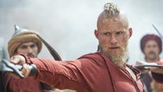 Vikingové V (4)