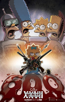 Simpsonovi XXVIII (4)