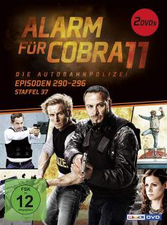 Kobra 11 XXI (4)