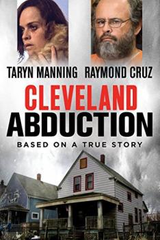 Clevelandský únos