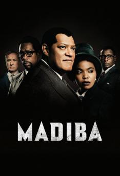 Madiba (1)