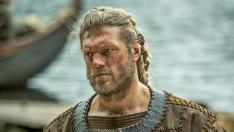 Vikingové V (6)