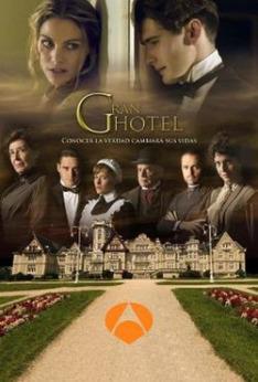 Grand hotel III (13)