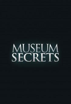 Tajemství světových muzeí III (8)