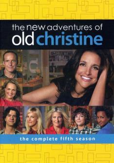 Nové trable staré Christine V (9)