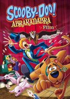 Scooby-Doo! Abrakadabra