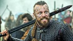 Vikingové V (8)