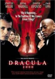 Drakula 2000
