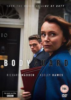Bodyguard (1)