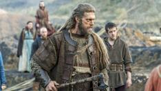 Vikingové V (9)
