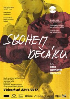 Mezinárodní den Romů: Sbohem děcáku