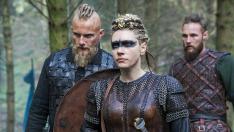 Vikingové V (10)