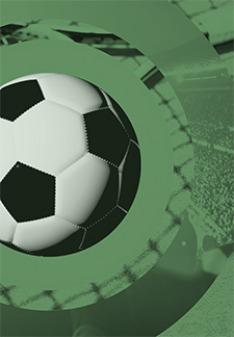 Top Fotbal - magazín