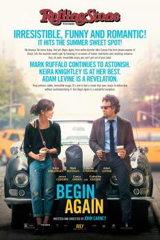 Newyorská romance