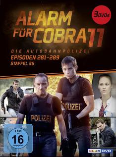 Kobra 11 XXI (16)